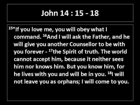 john14-15to18