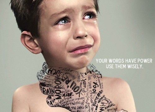 words_have_power